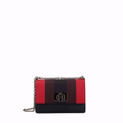 Furla borsa 1927 mini a bandoliera , Furla bag 1927 mini crossbody