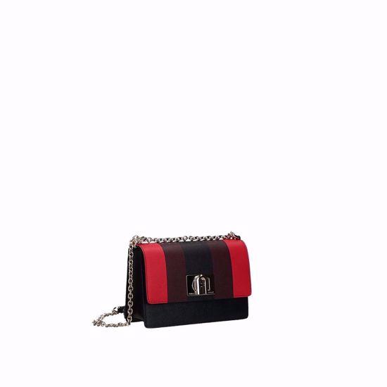 Furla borsa 1927 mini a bandoliera , Furla bag 1927 mini crossbody