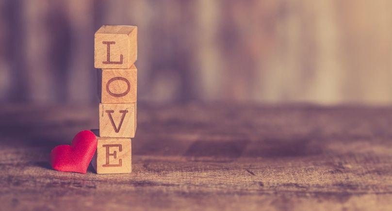 Amore a prima vista: scopri gli sconti per San Valentino di B3ndy