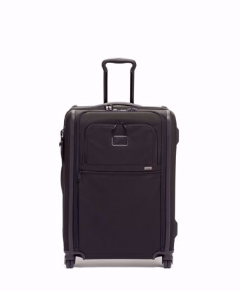 Tumi valigia 66 cm Alpha 3, Tumi luggage 66 cm Alpha 3