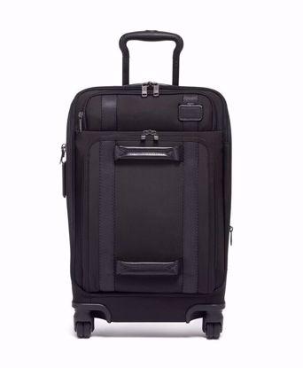 Tumi valigia bagaglio a mano internazionale Merge , Tumi Luggage carry on international Merge