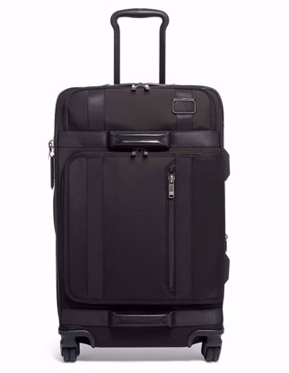 Tumi valigia espandibile Merge 66 cm , Tumi luggage expandable Merge 66 cm