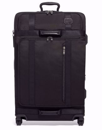 Tumi valigia espandibile Merge 78 cm , Tumi luggage expandable Merge 78 cm