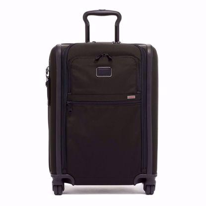 tumi valigia bagaglio a mano Alpha 3 56 cm , Tumi luggage carry on Alpha 3 56 CM