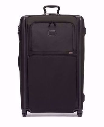Valigia Tumi Alpha 3 86 cm , luggage Tumi Alpha 3 86 cm