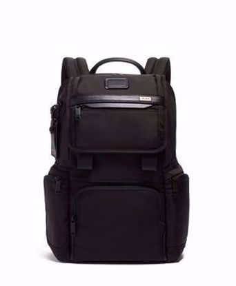 Tumi backpack Alpha 3