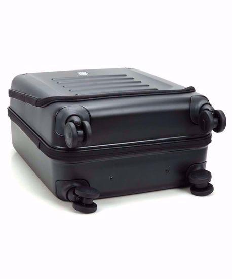 Victorinox luggage Spectra 2.0