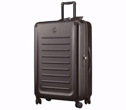 luggage Victorinox Spectra 2.0 82 cm
