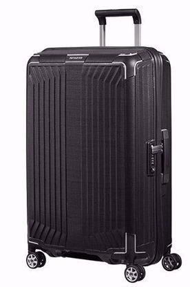 Samsonite  valigia Lite Box 69 , Samsonite luggage  Lite Box 69