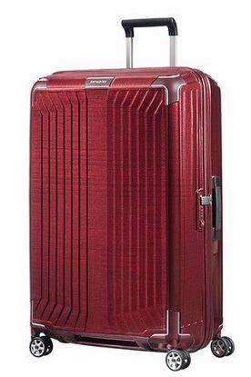 Samsonite valigia Lite Box 75, Samsonite luggage Lite Box 75