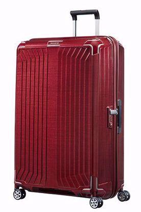 Samsonite valigia Lite Box 81, Samsonite luggage Lite Box 81