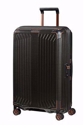 Samsonite valigia Lite Box 69, Samsonite luggage Lite Box 69