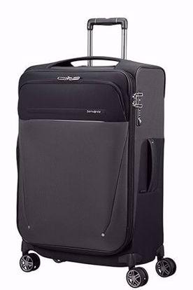 Samsonite valigia B lite icon 71, Samsonite luggage B lite icon 71