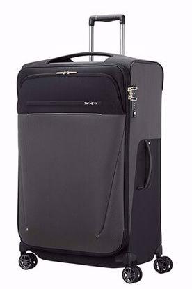 Samsonite valigia B lite icon 78, Samsonite luggage B lite icon 78
