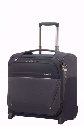 Samsonite valigia porta pc 16 B lite icon, Samsonite luggage laptop 16 B lite icon
