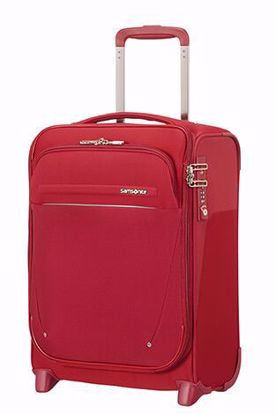 Samsonite valigia cabina porta pc 17.3 B lite icon, Samsonite luggage carry on laptop 17.3 B lite icon