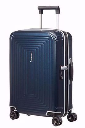 valigia bagaglio a mano Neopulse dlx , carry on luggage Neopulse dlx