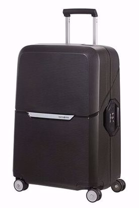 valigia Samsonite Magnum 69 cm , luggage Samsonite Magnum 69 cm