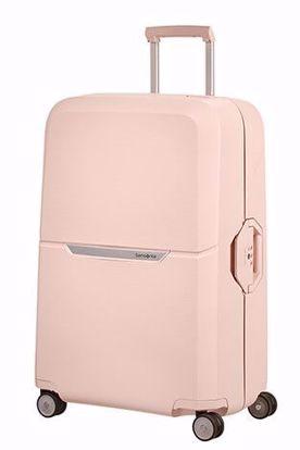 valigia Samsonite Magnum 75 cm , luggage Samsonite Magnum 75 cm