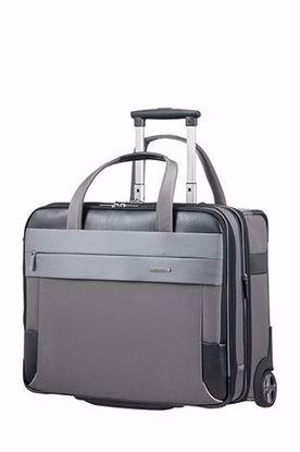 valigia Samsonite porta pc 17.3 Spectrolite , luggage Samsonite laptop 17.3 Spectrolite