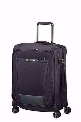 valigia Samsonite Pro dlx 5 , luggage Samsonite Pro dlx 5