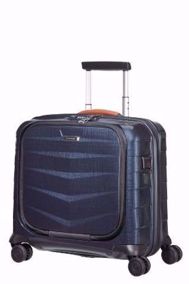 valigia Samsonite da cabina porta pc 15.6 Lite biz , luggage Samsonite carry on laptop 15.6 Lite biz