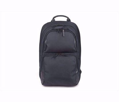 Tucano zaino porta pc Business, Tucano backpack laptop Business