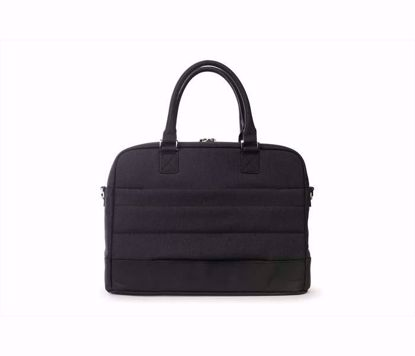 Tucano  cartella da lavoro porta pc Business, Tucano briefcase laptop Business