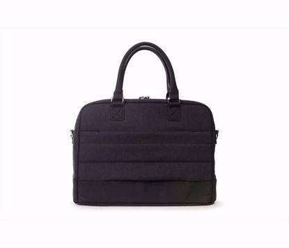 Tucano  cartella da lavoro porta pc Business, Tucano briefcase laptop Business