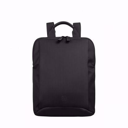 Tucano  zaino Flat, Tucano backpack Flat