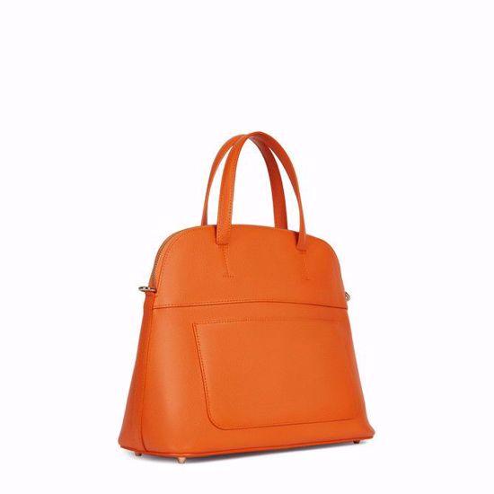 Furla Piper M - Orange