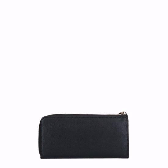 Furla portafogli da donna Babylon nero, Furla women's wallet Babylon black