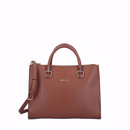 Liu Jo borsa a mano Manhattan deer, hand bag Manhattan deer Liu Jo