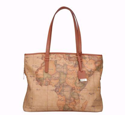 Picture of bag 1a Classe work geo classic