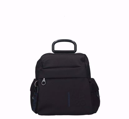 Mandarina Duck Zaino donna S MD20, Mandarina backpack S MD20