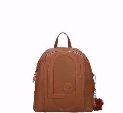 Liu Jo backpack Incantata deer