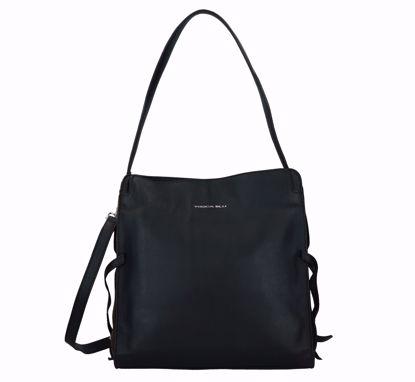 Tosca Blu bag Magia black