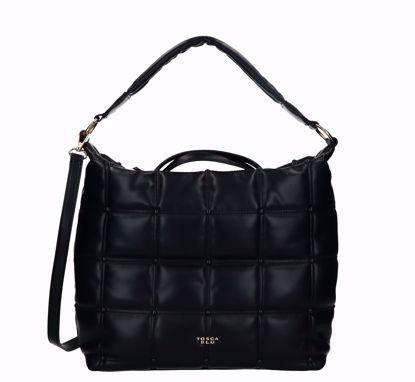 Tosca Blu bag Bella Addormentata black