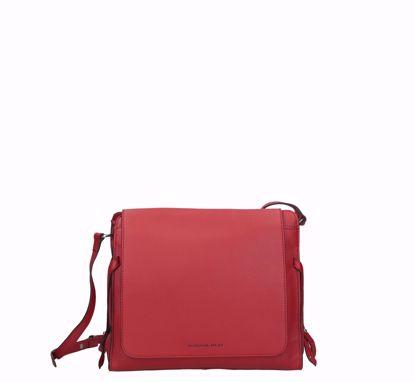Tosca Blu crossbody bag Magia red
