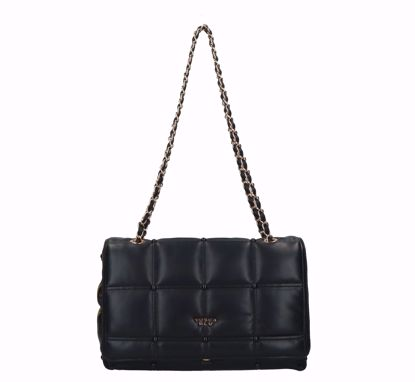 Tosca Blu bag S Bella Addormentata black