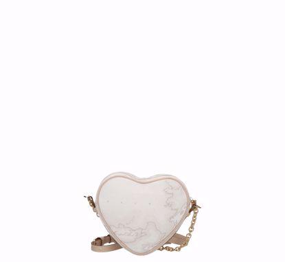 Alviero Martini crossbody bag Contemporary by heart