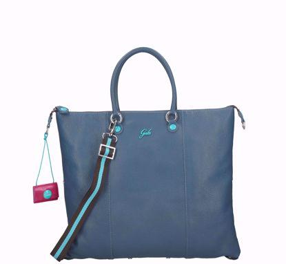 Gabs G3 Plus borsa trasformabile L ruga marino