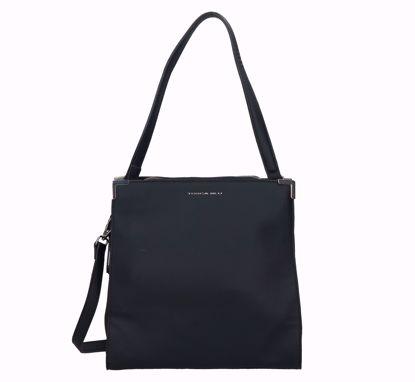 Tosca Blu bag Schiaccianoci black