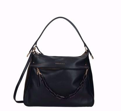 Tosca Blu bag M Pollicino black