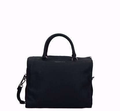 Tosca Blu bag M Schiaccianoci black